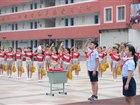 瓯海实验小学娄桥校区2014级4班 发表于 2018/9/8 18:46:49