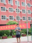 瓯海实验小学娄桥校区2014级4班 发表于 2018/9/8 18:46:52