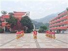 瓯海实验小学娄桥校区2014级4班 发表于 2018/9/8 21:17:16