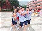 瓯海实验小学娄桥校区2014级4班 发表于 2018/9/8 21:17:25