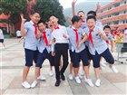 瓯海实验小学娄桥校区2014级4班 发表于 2018/9/8 21:17:30