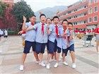 瓯海实验小学娄桥校区2014级4班 发表于 2018/9/8 21:17:34