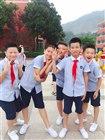 瓯海实验小学娄桥校区2014级4班 发表于 2018/9/8 21:17:38