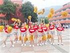 瓯海实验小学娄桥校区2014级4班 发表于 2018/9/8 21:17:43