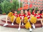 瓯海实验小学娄桥校区2014级4班 发表于 2018/9/8 21:17:53