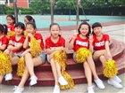 瓯海实验小学娄桥校区2014级4班 发表于 2018/9/8 21:18:02