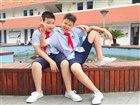瓯海实验小学娄桥校区2014级4班 发表于 2018/9/8 21:18:14