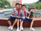 瓯海实验小学娄桥校区2014级4班 发表于 2018/9/8 21:18:27