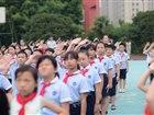 瓯海实验小学娄桥校区2014级4班 发表于 2018/9/8 21:18:39