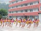 瓯海实验小学娄桥校区2014级4班 发表于 2018/9/8 21:18:42