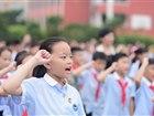 瓯海实验小学娄桥校区2014级4班 发表于 2018/9/8 21:18:45