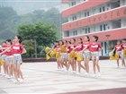 瓯海实验小学娄桥校区2014级4班 发表于 2018/9/8 21:18:48