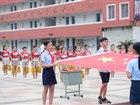 瓯海实验小学娄桥校区2014级4班 发表于 2018/9/8 21:19:01