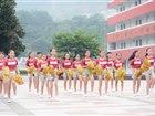 瓯海实验小学娄桥校区2014级4班 发表于 2018/9/8 21:19:04