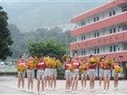 瓯海实验小学娄桥校区2014级4班 发表于 2018/9/8 21:19:08