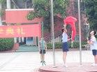 瓯海实验小学娄桥校区2014级4班 发表于 2018/9/8 21:19:12