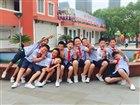 瓯海实验小学娄桥校区2014级4班 发表于 2018/9/8 21:20:32