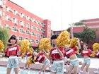 瓯海实验小学娄桥校区2014级4班 发表于 2019/6/5 20:58:02