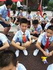瓯海实验小学娄桥校区2014级4班 发表于 2019/6/5 20:58:26