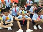 瓯海实验小学娄桥校区2014级4班 发表于 2019/6/5 20:58:27