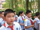 瓯海实验小学娄桥校区2014级4班 发表于 2019/6/5 20:58:33
