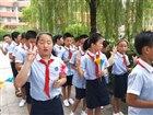 瓯海实验小学娄桥校区2014级4班 发表于 2019/6/5 20:58:34