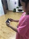 边慧琳 发表于 2020/9/6 8:24:58