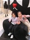 边慧琳 发表于 2020/10/3 12:38:21